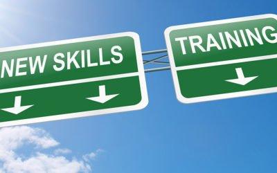 Power Jobs Opleidingen