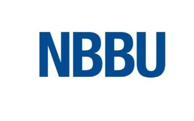 Lidmaatschap NBBU